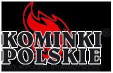 stowarzyszenie kominki polskie